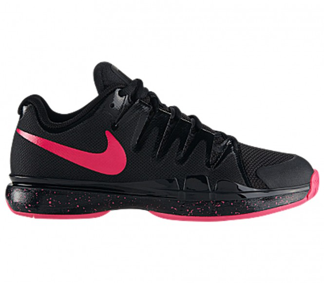 Nike Free 5.0 2014 - Women's - Running - Shoes - Black/Anthracite/White