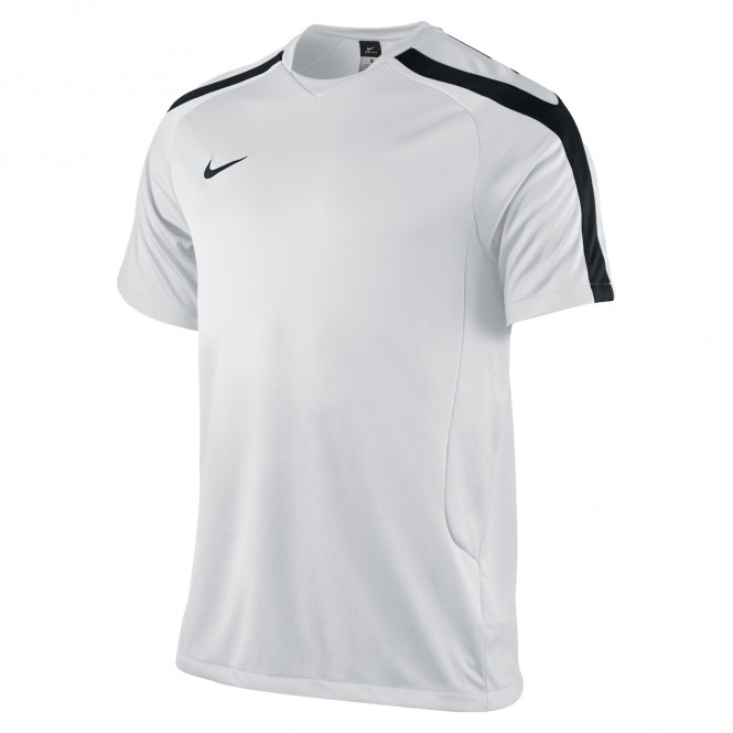 Nike - Competition SS Training Top 1 white
