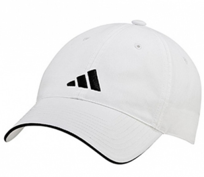 Adidas - Ten Cotton Cap