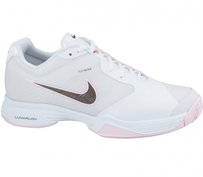 Nike - Maria Sharapova US Open Lunar Speed 3 Women - FA12