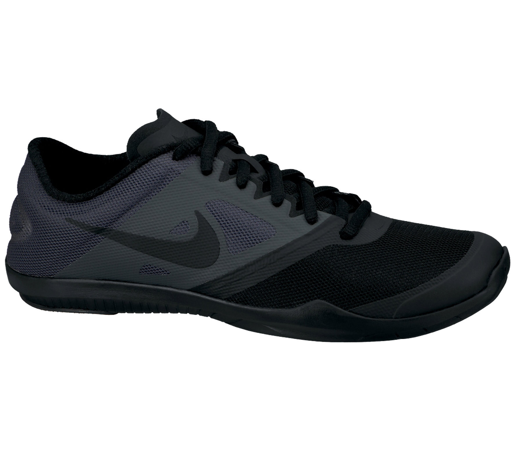 Nike Inc Inspiration And Innovation For Every Athlete ... - photo #20