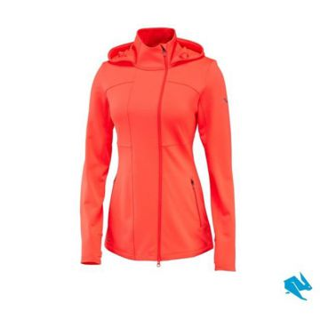 Autumn has arrived! To stay warm during training sessions, make sure you have the best running jacke...