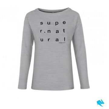 We ❤ our new brand super.natural. What about you? #kellersports #bestsportsproducts #design #basel...