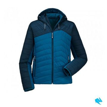 Get ready for any weather with the best outdoor jackets!! #kellersports #bestsportsproducts #getread...