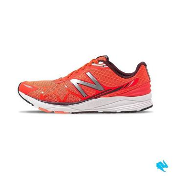 Where will your best running shoes take you today? #kellersports #bestsportsproducts #bestrunningsho...