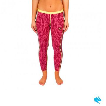 @karitraa we are so happy to finally have you!! Super soft, warm and versatile: the Kari Traa Rose P...