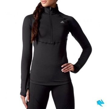 Warm training clothing, innovative running shoes or functional running tops: there's something for e...