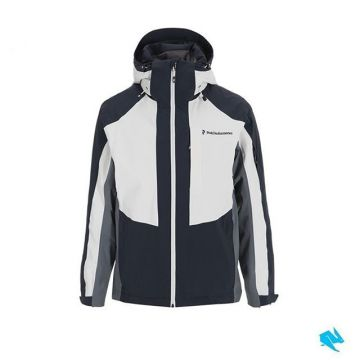 Did you know that great ski jackets and ski pants are good all-rounders? They keep you warm but at t...