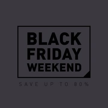 Black Friday at Keller Sports. Get the best Black Friday Sale deals at unbeatable prices at keller-s...
