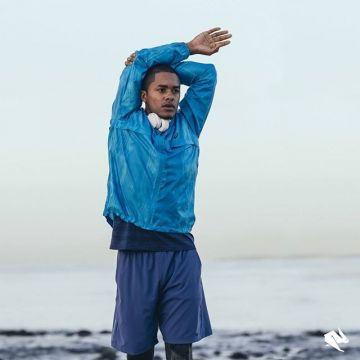 Pay attention and keep breathing... #kellersports #bestsportsproducts #asics #allidosisrun...