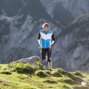 Style and practicality made in Austria: get ready for your weekend adventures with Martini outdoor w...