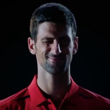 Soon at Keller Sports: the brand new Head Graphene Speed Touch. ? @djokernole loves it already ?...