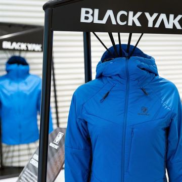 exclusive @blackyak_global products in our #kellersportsstore ??? #kellersports #bestsports...