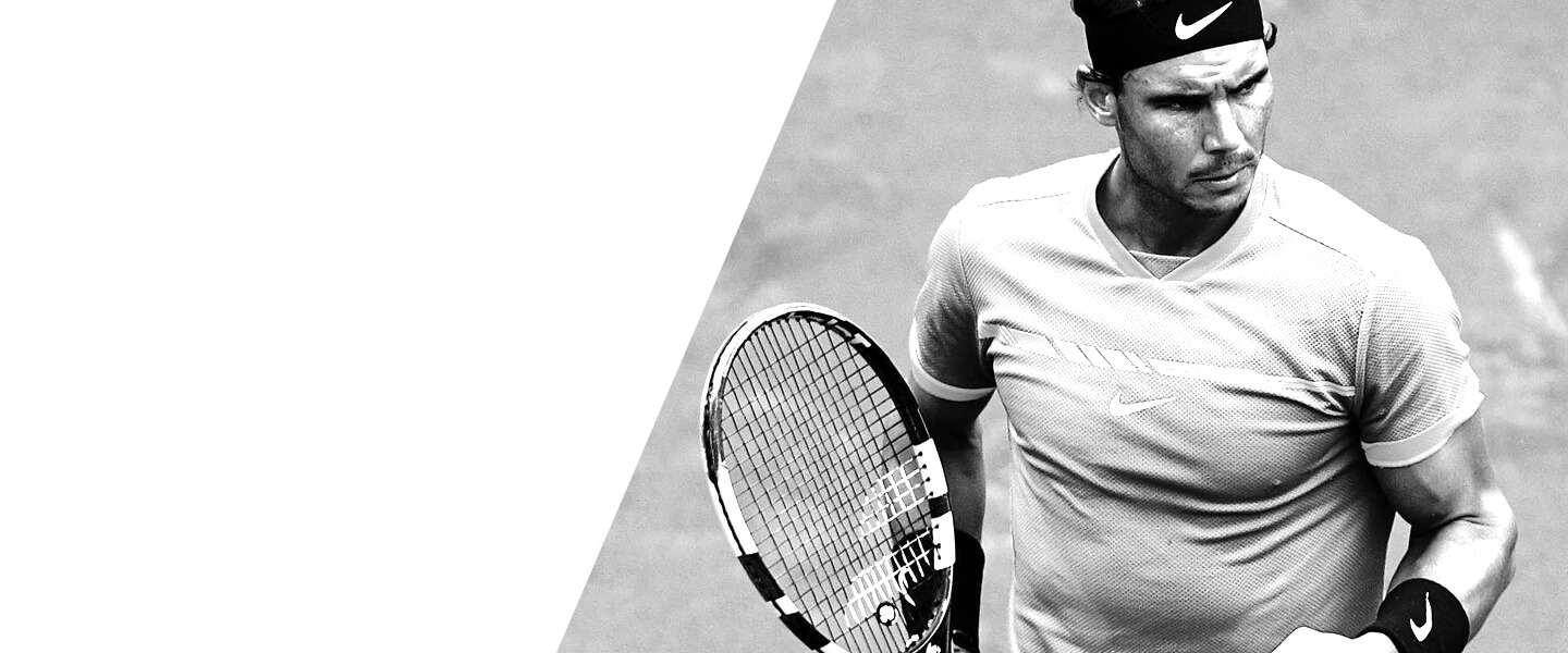 The best articles from the tennis tournament
