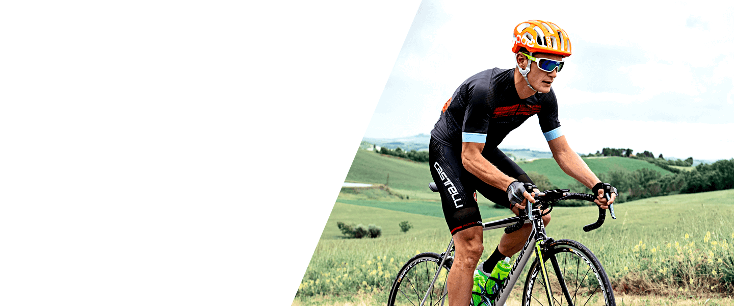 The best articles for road cyclists and mountain bikers - new at Keller Sports