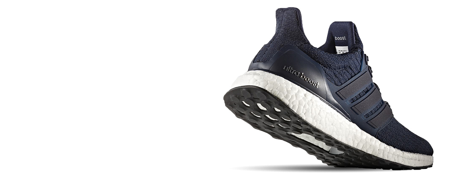 Find adidas' latest running shoes and running clothes.