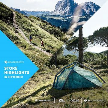 Interested in #outdoor and #trailrunning? Come around and see the latest collection of @lasportivagr...