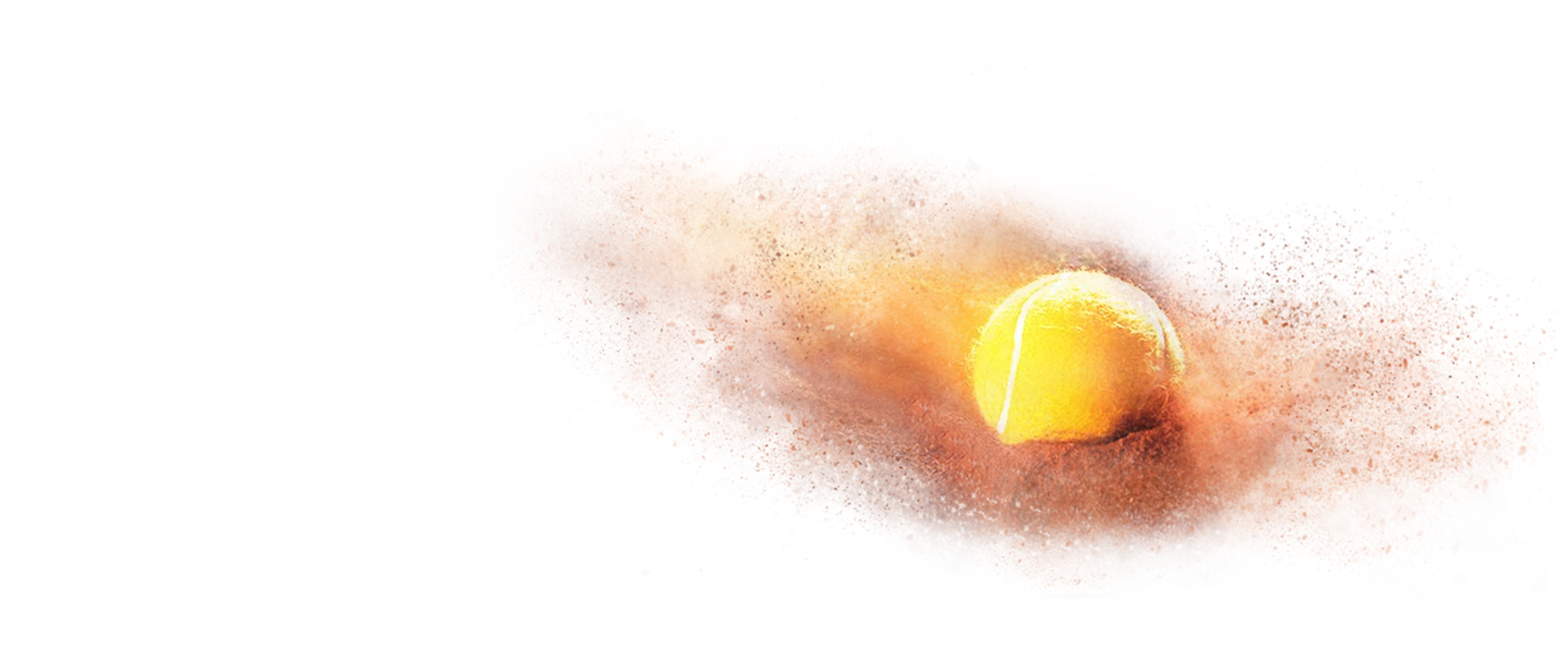 Shop Paris tennis tournament styles by adidas, Nike, ASICS, HEAD and many other brands.