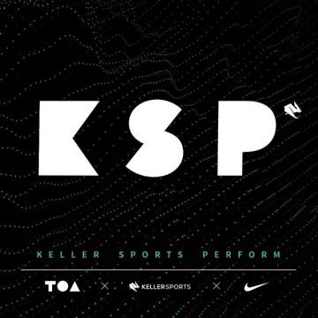 KELLER SPORTS X TOA We are an official partner of this year's @toaberlin  Read our all about our hig...