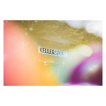Keller Sports x Nike Women Weeks One week  to go! #yoga #training #running . . #sunriseyoga #niketr...