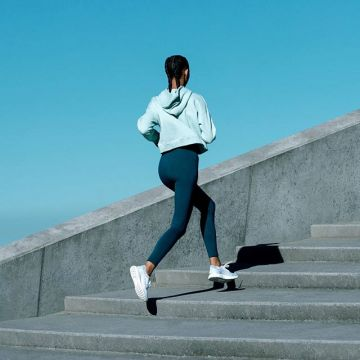 Run for the oceans! Find the new @adidas @parley.tv collection in our #kellersportsstore and online ...