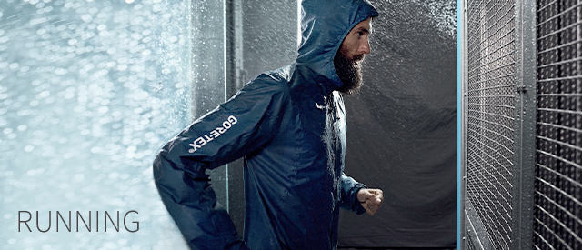 d76c12a27 Discover top quality bike and running clothes by GORE® Wear - perfectly  kitted out for every weather