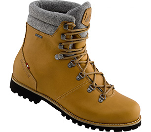 Dachstein Damen Skywalk Lc Wmn Walkingschuhe | Online Outlet