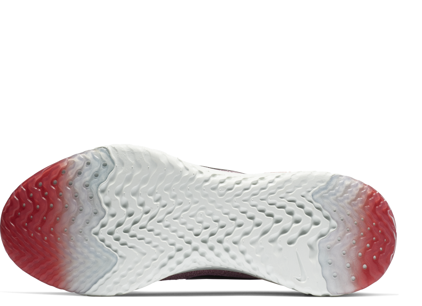check out e2795 e0ee0 lineal til iphone The see-through rubber on the traction tread makes the  outsole more hardwearing, especially under the heel and forefoot areas.