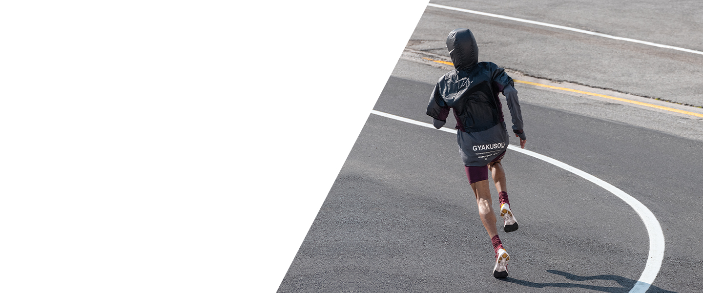 Discover the unique story behind the collaboration between Nike and Japanese designer Jun Takahashi. Find out everything you need to know about the collection in our Guide.