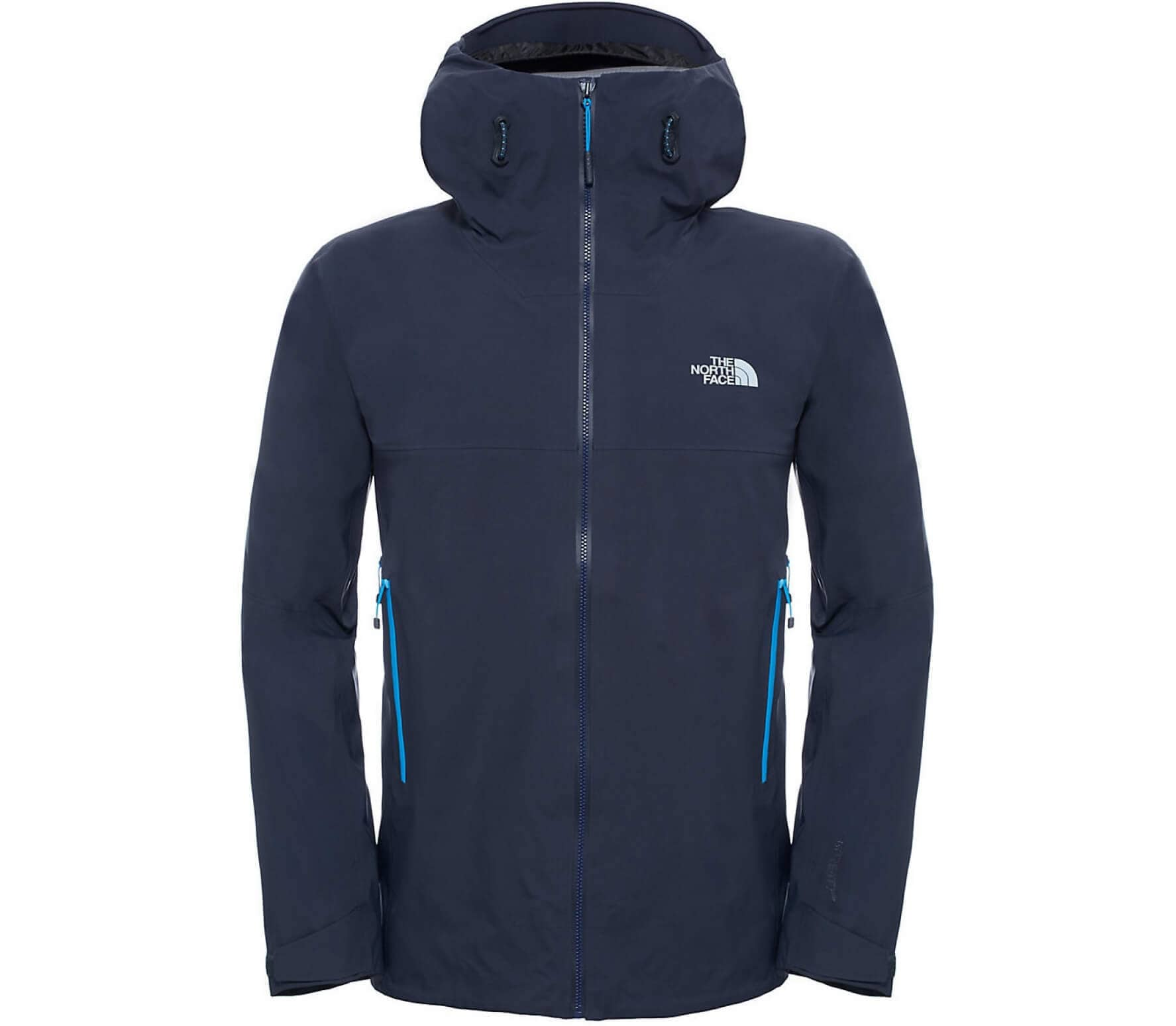 THE NORTH FACE Online Shop order now at KELLER SPORTS