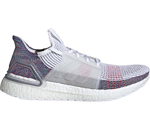 the best attitude 55ab8 b6587 ADIDAS Ultraboost running shoes