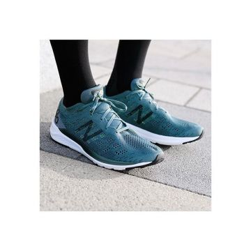 REVlite sole material to set your daily run on fire. Hit link in bio to get more information about t...