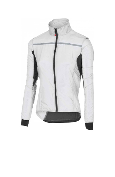 f9382a9e0b5 KELLER SPORTS   Order the best sports products online.