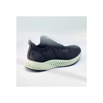 The next generation of running shoes.? #ALPHAEDGE #adidas4D? .? #adidas #4D #ALPHAEDGE4D #runn...