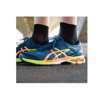 ? The new @asics Gel-Kayano 26 Shine Pack.? #asics #Kayano #ShinePack? ? @carsten_beier? ...