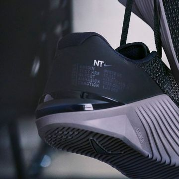 For the athlete who wants to get stronger.? The new @nike Metcon 5.? Out now!? #nike #training...