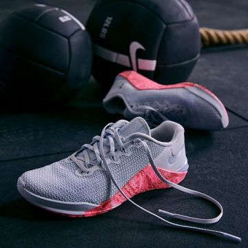 Push your limits with the redesigned @nike Metcon 5.? #nike #training #Metcon? .? #fitness #ni...