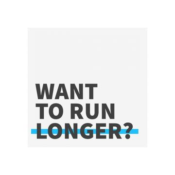 The Long Run, a marathon peparation essential. ? ? Comment what has been your longest run so far...
