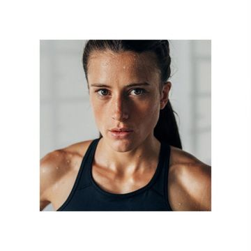 Already challenged yourself in Imke Salanders bodyweight excersises? ? Check out todays challenge ...