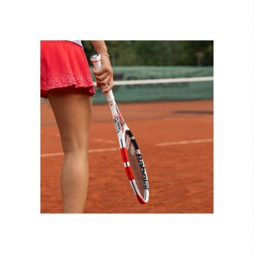 Find Babolat Tennis rackets and clothing online - Link in Bio. ? ? #tennis #babolat #purstrike #...