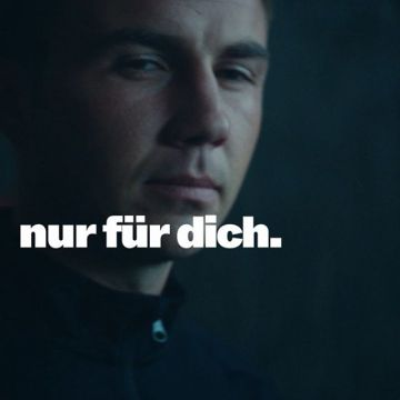 @nikeberlin believes in the power of sport to move the world forward, in which everyone can become a...