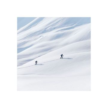 Already in winter mood? It´s white outside - let´s go.? ? #kellersports #schöffel #skitouring...