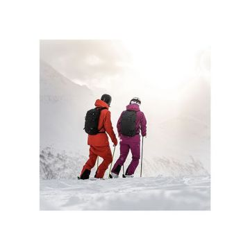 One with nature - explore scandinavian quality with the Bergans ski collection. Find it online. ? ...